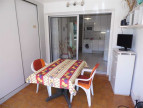 En location saisonnière Marseillan Plage 3414914247 S'antoni immobilier