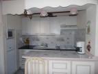 En location saisonnière Le Cap D'agde 3414914250 S'antoni immobilier