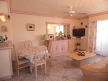 En location saisonnière Le Cap D'agde 3414914250 S'antoni immobilier agde centre-ville