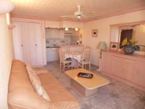 En location saisonnière Le Cap D'agde 3414914250 S'antoni immobilier cap d'agde