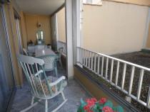 En location saisonnière Le Cap D'agde 3414914250 S'antoni immobilier agde
