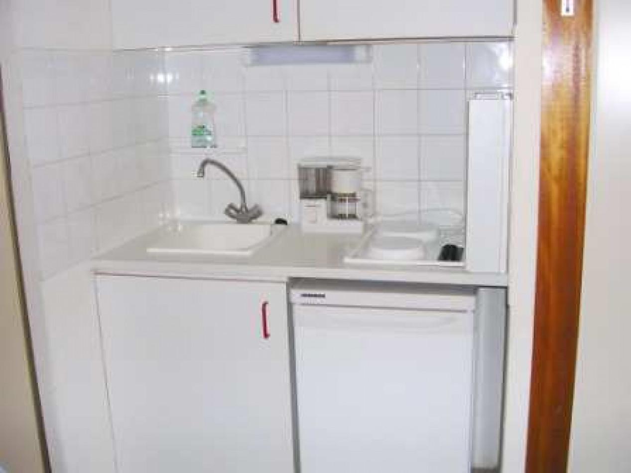 En location saisonnière Marseillan Plage 3414914260 S'antoni immobilier