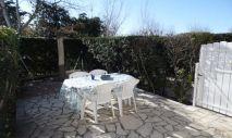En location saisonnière Marseillan Plage  3414914260 S'antoni immobilier marseillan plage