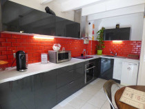 A vendre Marseillan 3414914261 S'antoni immobilier agde centre-ville