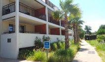 En location saisonnière Marseillan Plage  3414914532 S'antoni immobilier marseillan plage