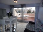 En location saisonnière Marseillan Plage 3414914709 S'antoni immobilier