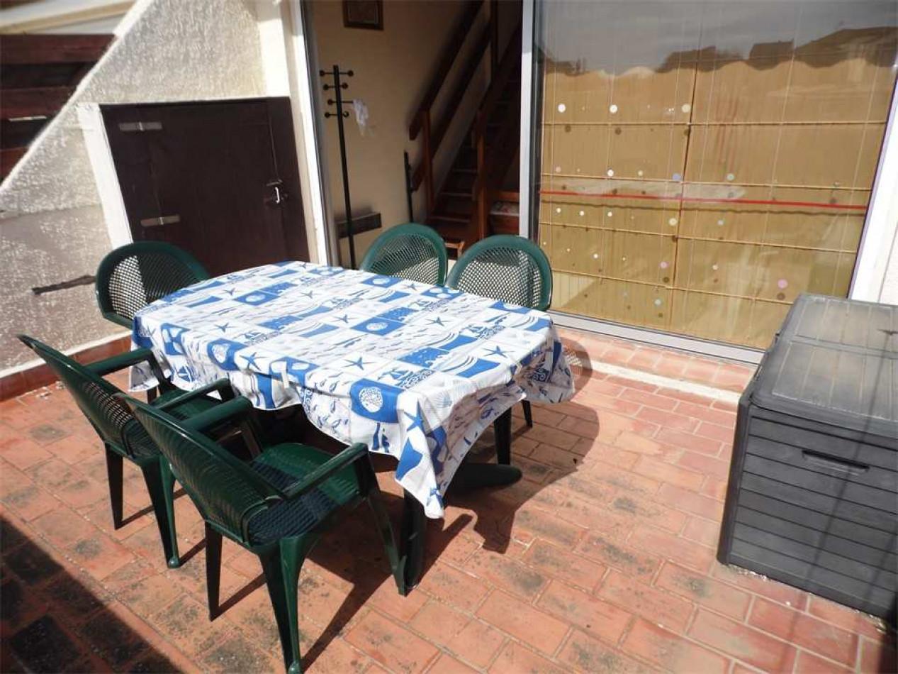 En location saisonnière Marseillan Plage 3414914711 S'antoni immobilier