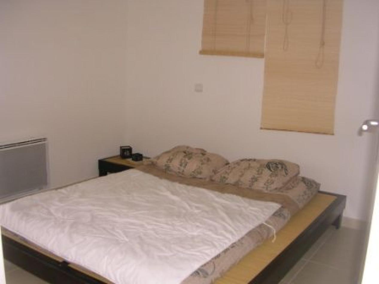 En location saisonnière Marseillan Plage 3414914712 S'antoni immobilier