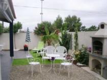 En location saisonnière Marseillan Plage 3414914713 S'antoni immobilier agde centre-ville