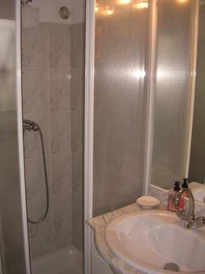 En location saisonnière Marseillan Plage 3414914713 S'antoni immobilier