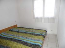 En location saisonnière Marseillan Plage 3414914714 S'antoni immobilier marseillan plage