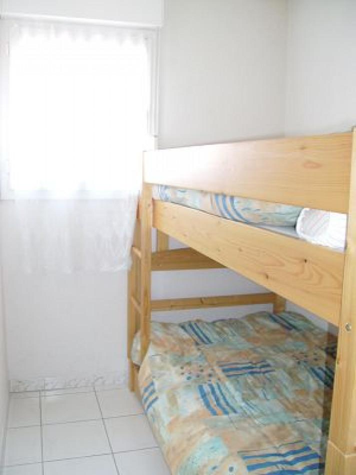En location saisonnière Marseillan Plage 3414914714 S'antoni immobilier