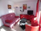 En location saisonnière Marseillan Plage 3414914754 S'antoni immobilier