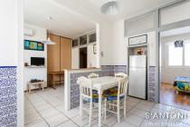 A vendre Marseillan Plage 3414914833 S'antoni immobilier jmg