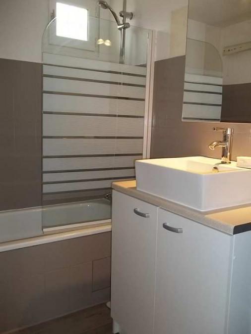 A vendre Marseillan Plage 3414914894 S'antoni immobilier agde