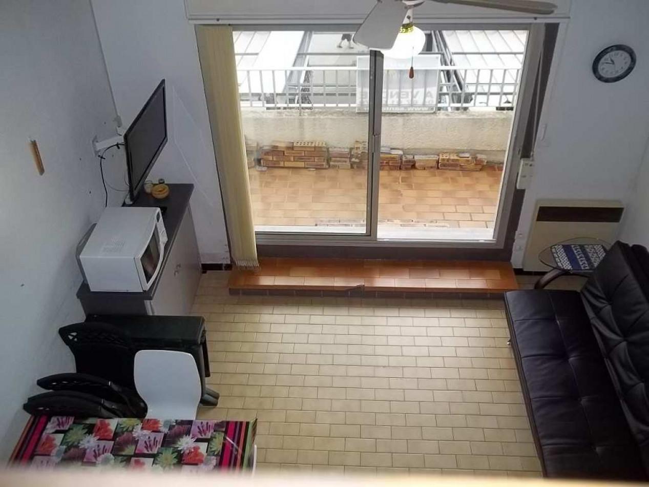 A vendre Marseillan Plage 3414914894 S'antoni immobilier
