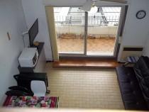 A vendre Marseillan Plage 3414914894 S'antoni immobilier jmg