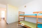 A vendre Marseillan Plage 3414915977 S'antoni immobilier