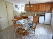 A vendre Marseillan Plage 3414916265 S'antoni immobilier agde centre-ville