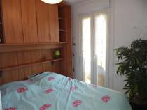 En location saisonnière Marseillan Plage 3414916950 S'antoni immobilier marseillan centre-ville