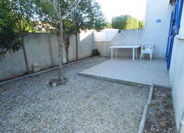 For sale Marseillan Plage 3414917045 S'antoni real estate