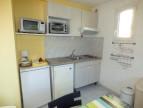 A vendre Marseillan Plage 3414917045 S'antoni immobilier