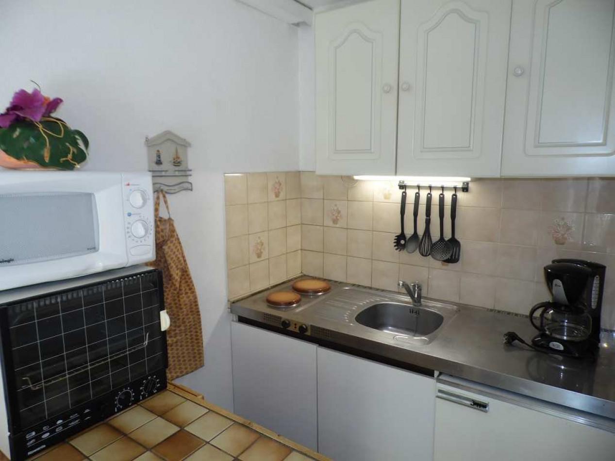 A vendre Marseillan Plage 3414917223 S'antoni immobilier