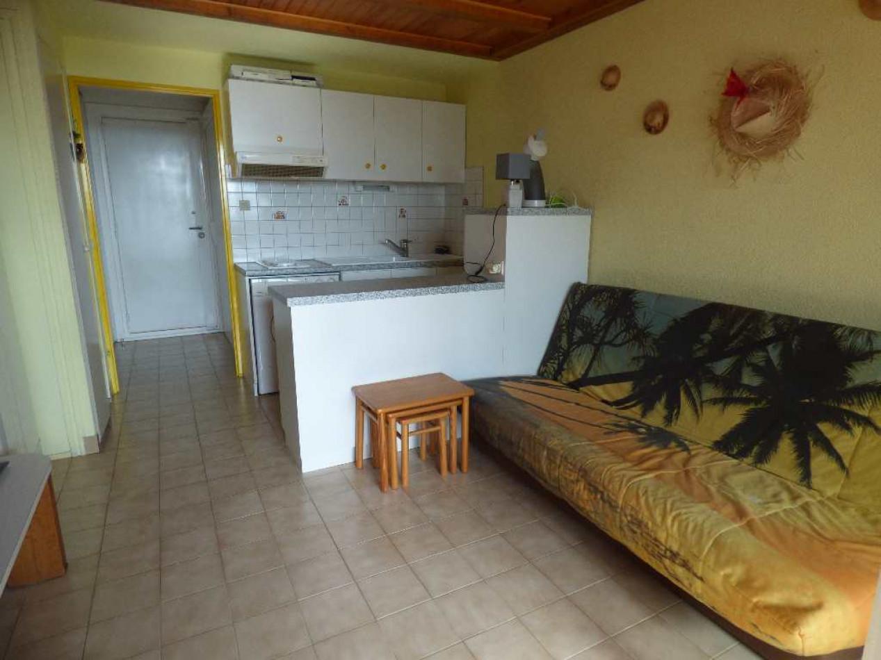 A vendre Marseillan Plage 3414917774 S'antoni immobilier