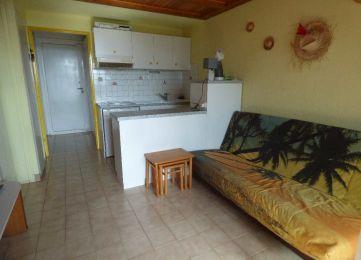 A vendre Marseillan Plage 3414917774 S'antoni immobilier agde