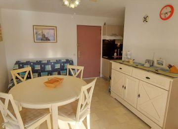 For sale Appartement Marseillan Plage | R�f 3414917845 - S'antoni real estate