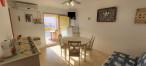 A vendre  Marseillan Plage | Réf 3414917845 - S'antoni immobilier