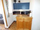 A vendre Marseillan Plage 3414917847 S'antoni immobilier