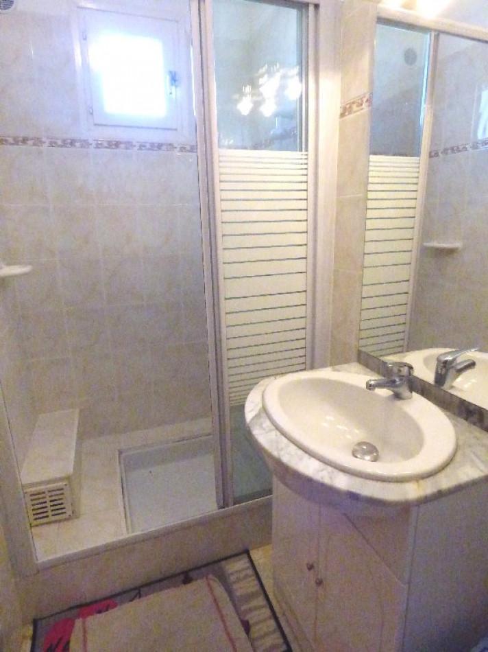A vendre Marseillan Plage 3414918054 S'antoni immobilier