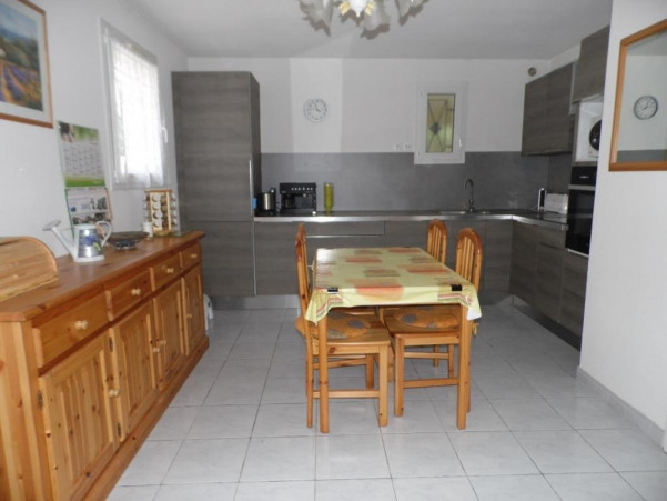 For sale  Marseillan Plage | Réf 3414918392 - S'antoni real estate