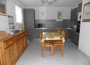 For sale Maison en r�sidence Marseillan Plage | R�f 3414918392 - S'antoni real estate