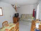 A vendre Marseillan Plage 3414918392 S'antoni immobilier