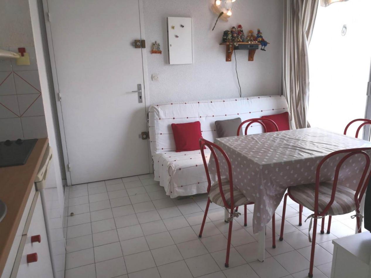 A vendre Marseillan Plage 341491855 S'antoni immobilier