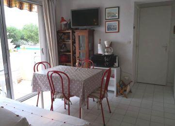 A vendre Marseillan Plage 341491855 S'antoni immobilier marseillan plage