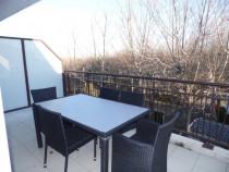 En location saisonnière Marseillan Plage 3414918986 S'antoni immobilier agde