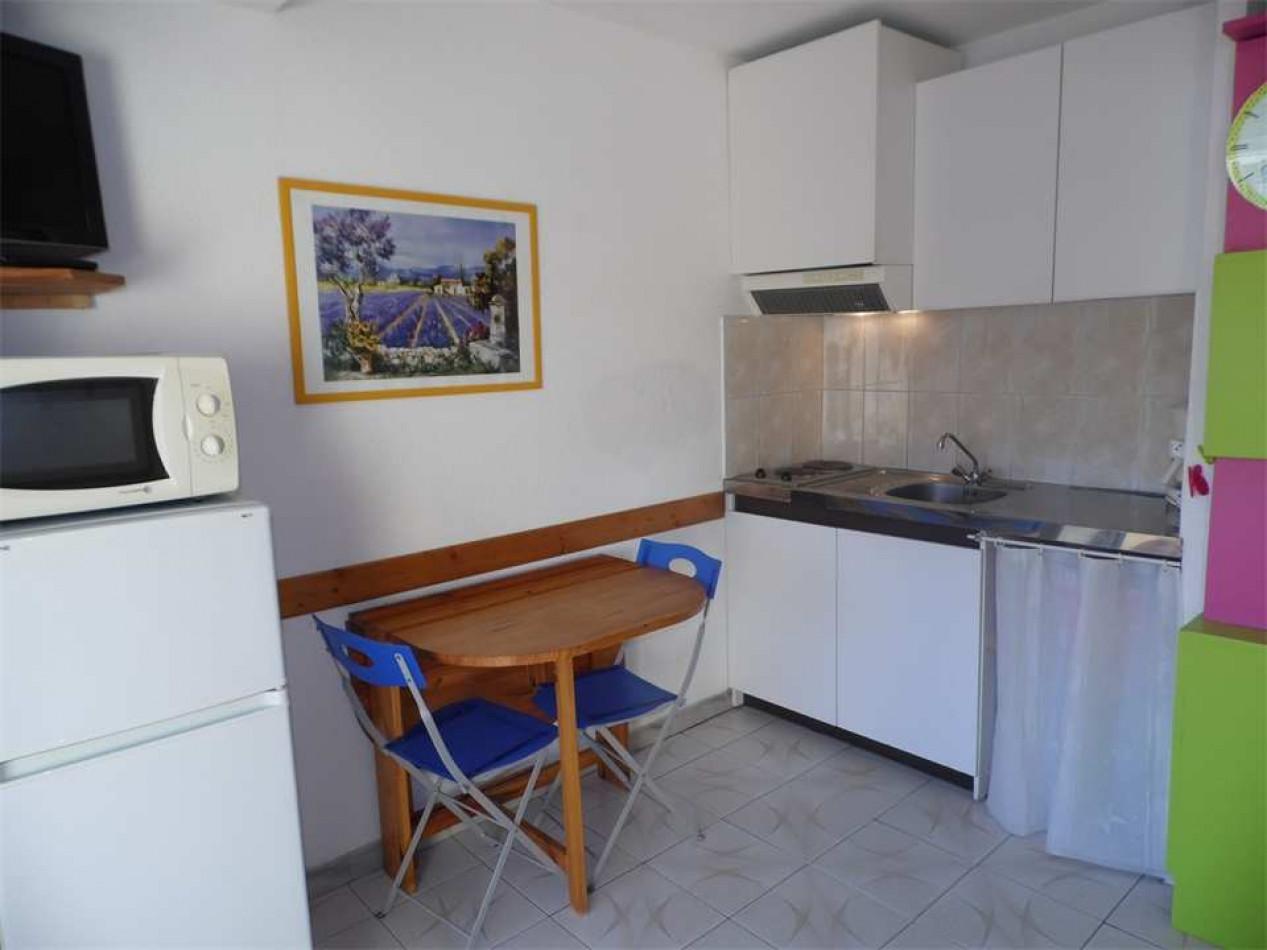 En location saisonnière Marseillan Plage 3414918994 S'antoni immobilier