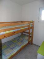 En location saisonnière Marseillan Plage 3414918994 S'antoni immobilier agde