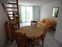 En location saisonnière Marseillan Plage 3414918997 S'antoni immobilier marseillan plage