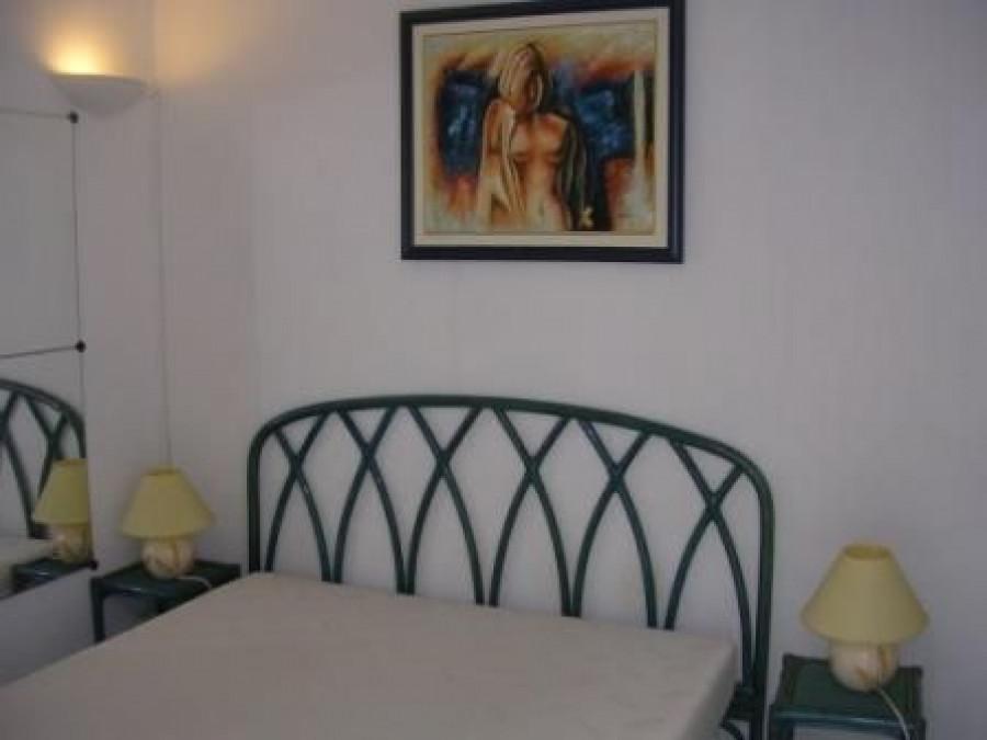 En location saisonnière Le Cap D'agde 3414919001 S'antoni immobilier agde centre-ville