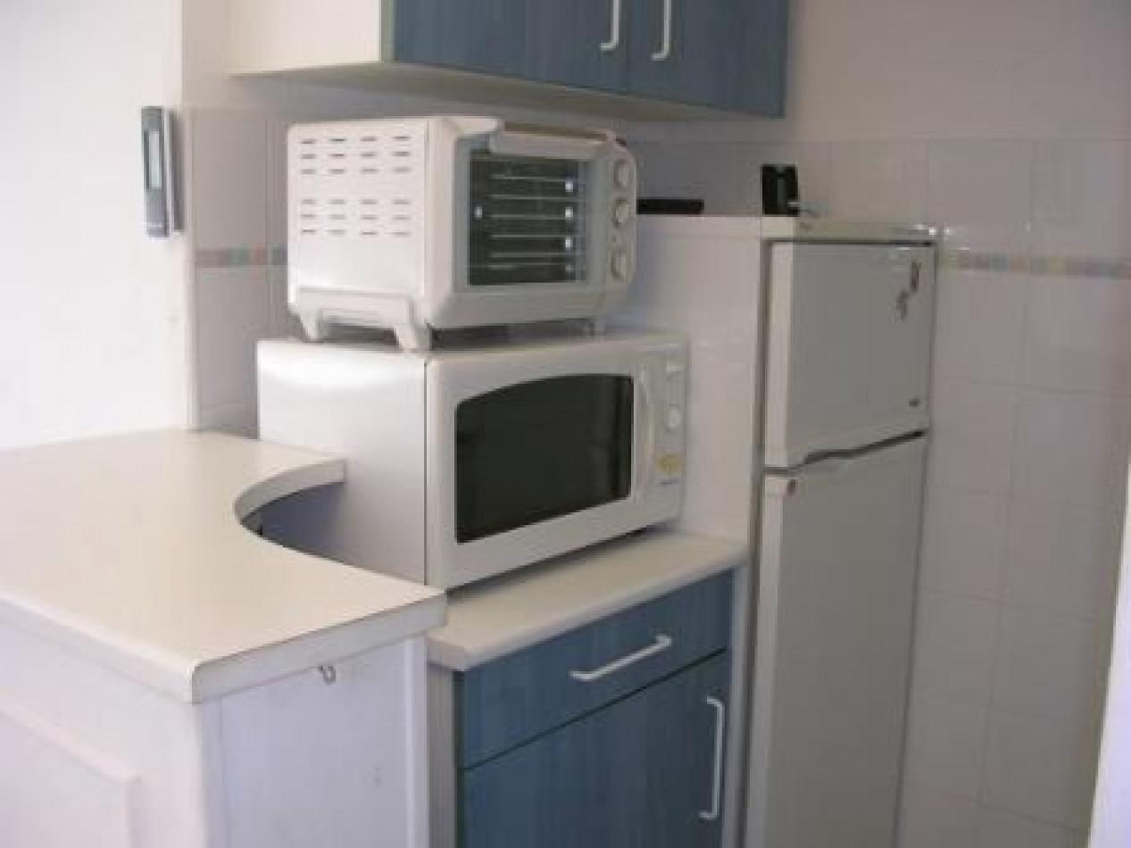 En location saisonnière Le Cap D'agde 3414919001 S'antoni immobilier