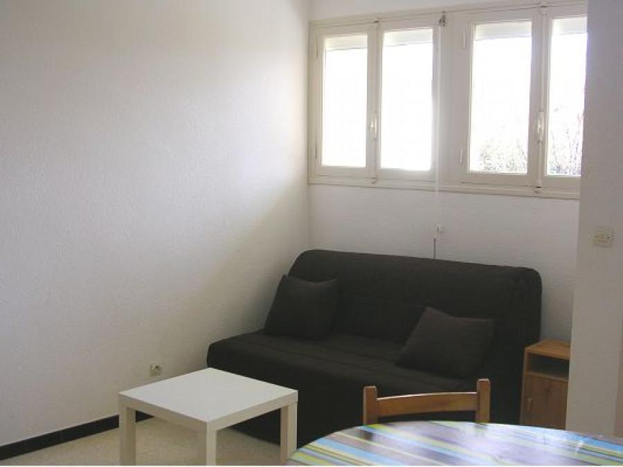 En location saisonnière Marseillan Plage 3414919004 S'antoni immobilier agde
