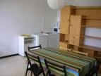 en location saisonnière  Marseillan Plage | Réf 3414919005 - S'antoni immobilier