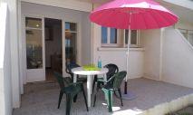 En location saisonnière Marseillan Plage  3414919006 S'antoni immobilier marseillan plage