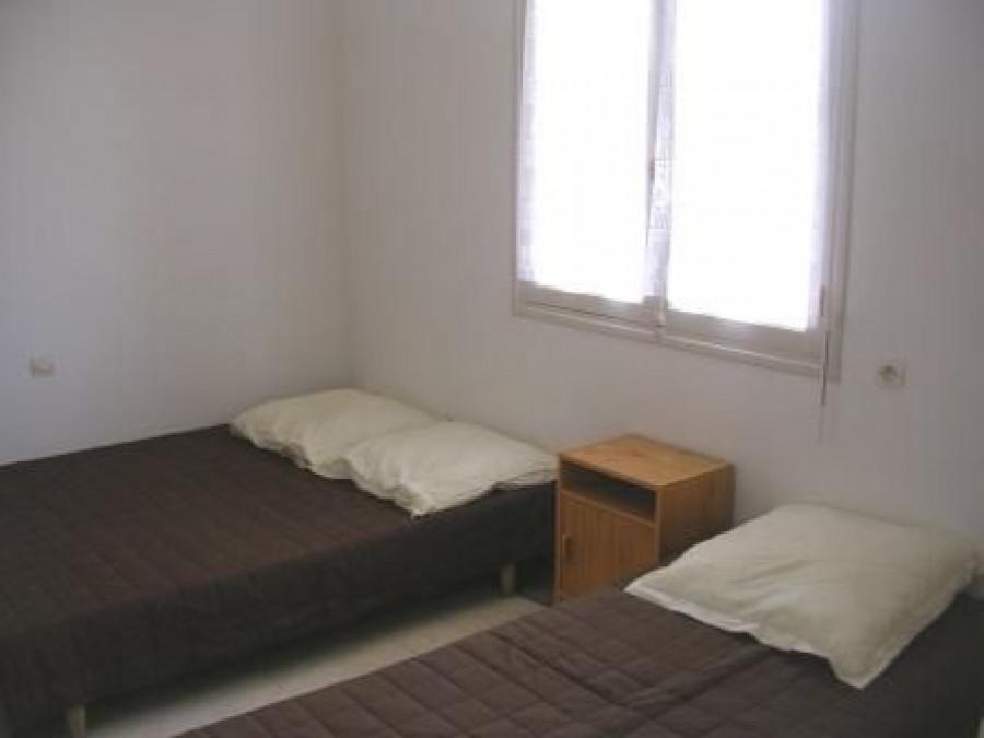 En location saisonnière Marseillan Plage 3414919008 S'antoni immobilier grau d'agde