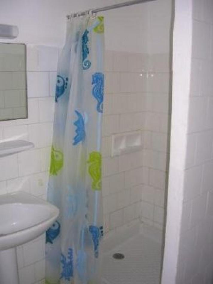 En location saisonnière Marseillan Plage 3414919008 S'antoni immobilier