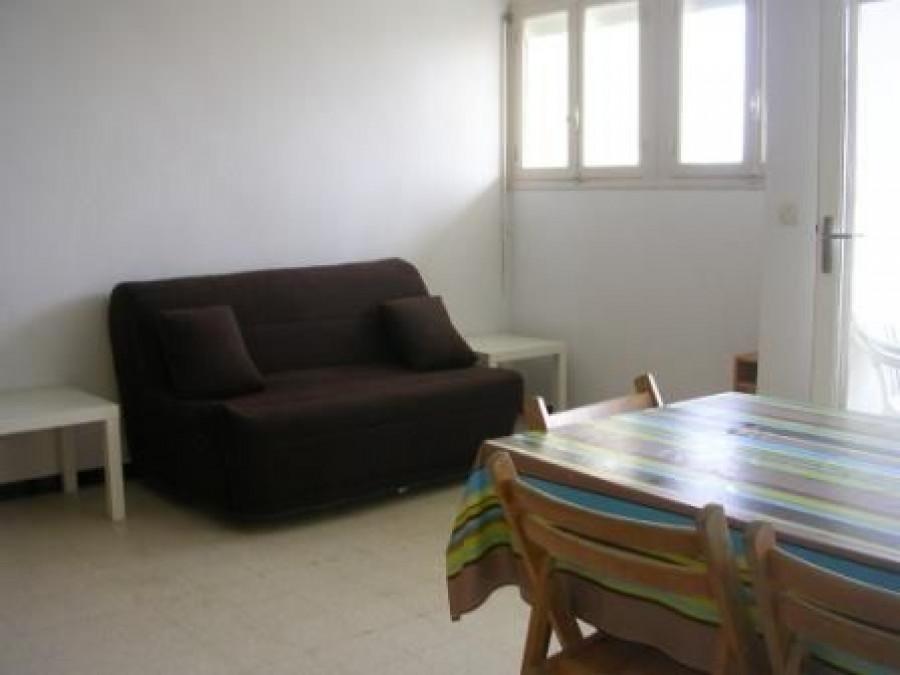 En location saisonnière Marseillan Plage 3414919008 S'antoni immobilier agde
